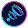 Boom3D: volume booster for Mac - Global Delight Technologies Pvt. Ltd