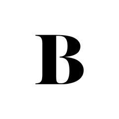 Boozt.com – Clothes & Fashion