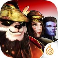 Taichi Panda: Heroes free Diamonds hack