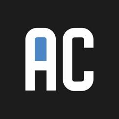Airyclub télécharger