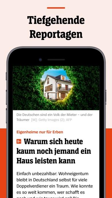 DER SPIEGEL - Nachrichtenのおすすめ画像2