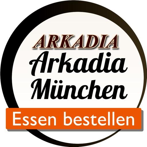Arkadia München