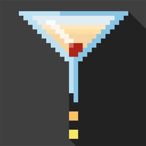 Mixel - Cocktail Recipes