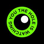The Hole на пк