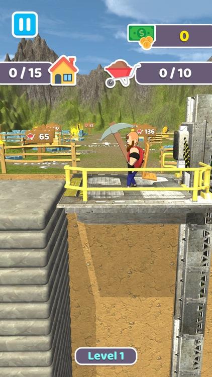 Block Breaker Miner screenshot-3
