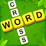 Word Cross: Word Puzzle Game на пк