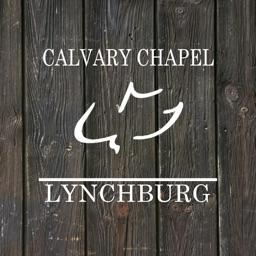 Calvary Chapel Lynchburg
