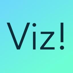 VizBang
