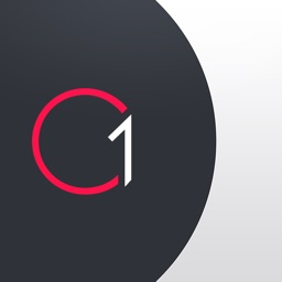 C1 - Streaming Music Discovery Apple Watch App