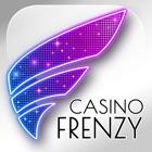 Casino Frenzy-Fantastic Slots icon
