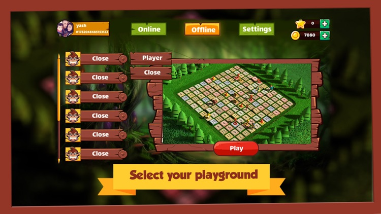 DMW screenshot-1