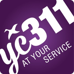 YC311 At Your Service