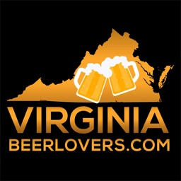 VA Beer Lovers