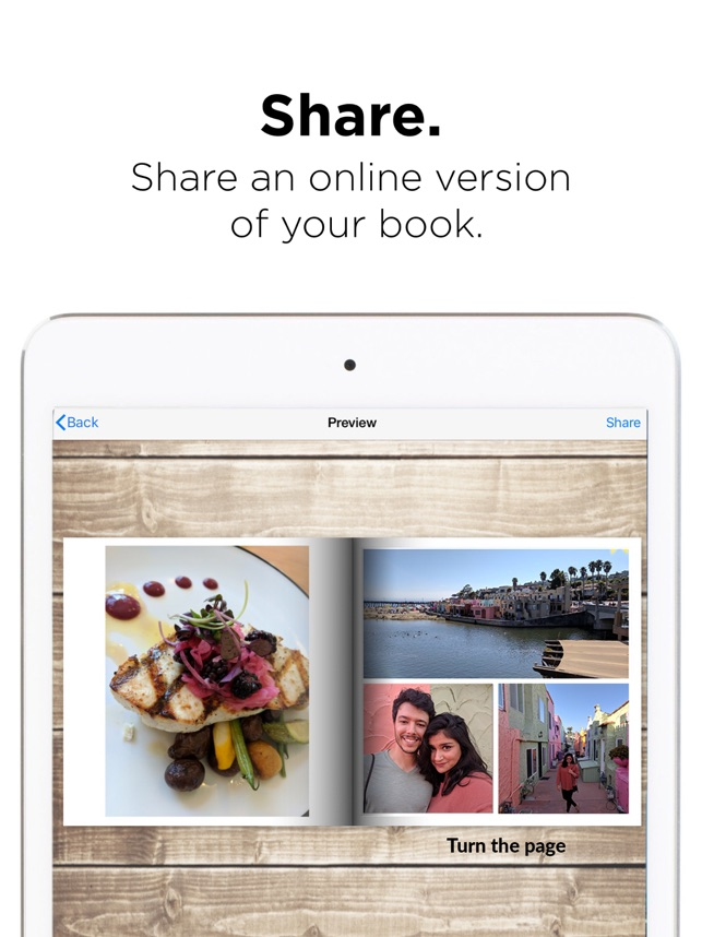 simpleprints po books on the app store