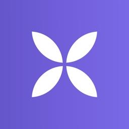 Qonto • Easy Business Banking