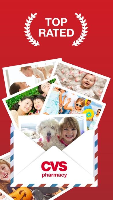 Quick Prints - CVS Photo Print-2