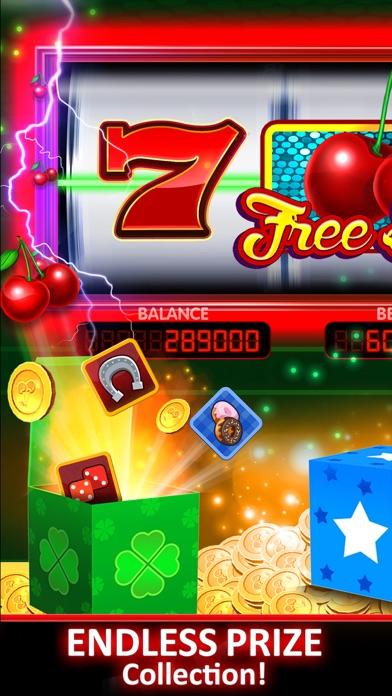 Online bingo spelen voor geld