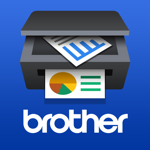 Brother iPrint&Scan pour pc