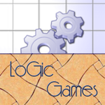 100 Logic Games - Time Killers на пк