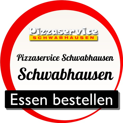 Pizzaservice Schwabhausen