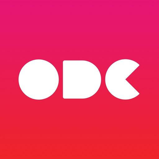 ODC影视 - 高清海量视频