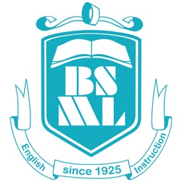 Boston School of English