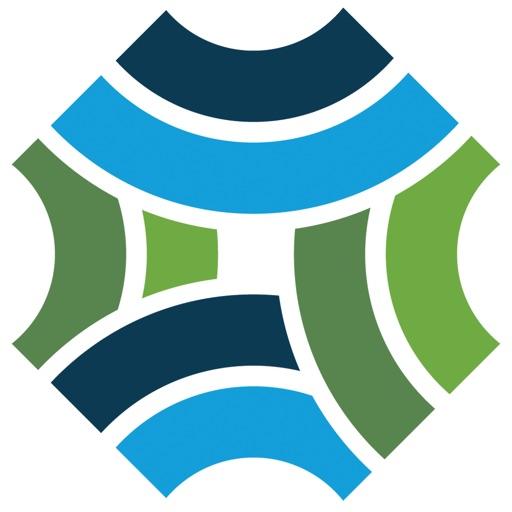 Maine Public Broadcasting App