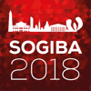 SOGIBA 2018