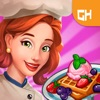 Claire's Café: Tasty Cuisine