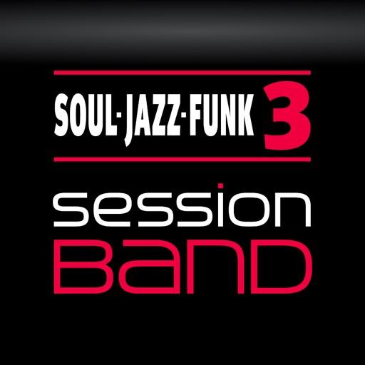 SessionBand Soul Jazz Funk 3