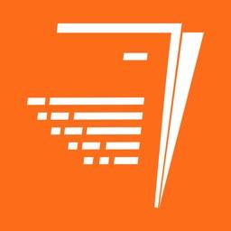 Artinove- Devis Facture facile