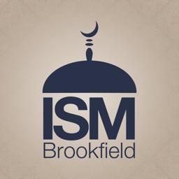 ISM Brookfield