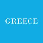 VISIT GREECE на пк