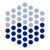 NetDania株式&FXトレーダー