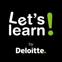 Let's Learn by Deloitte
