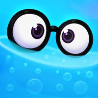 Codes for Inklings: Word Game Hack