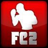 Fight Club 2 -