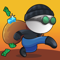 App Icon for Thief Master! App in United States IOS App Store