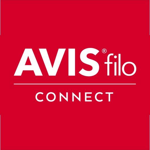 Avis Filo Connect