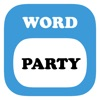 Word Party!