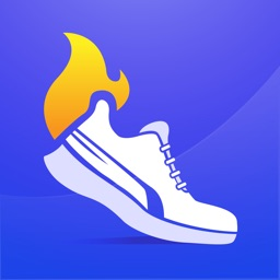 Pedometer & Sport and fitness