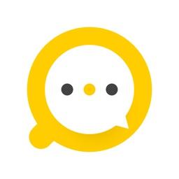 teacha - スマホではじめる学びのフリマアプリ