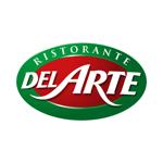 Del Arte pour pc