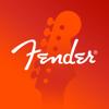 Fender Tune - Guitar Bass Uke