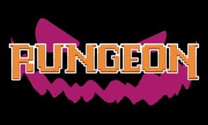 Rungeon