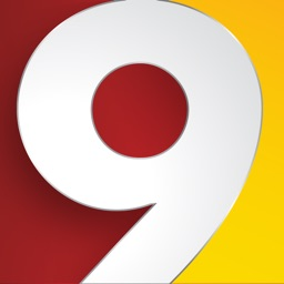 WCPO 9 On Your Side Cincinnati