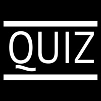 Quiz for Law and Order Trivia free Resources hack