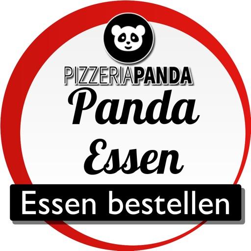 Pizzeria Panda Essen