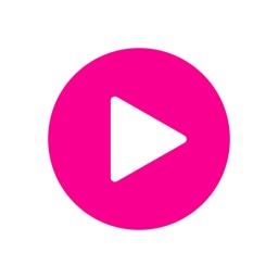 Video Tube™