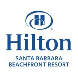 Hilton Santa Barbara